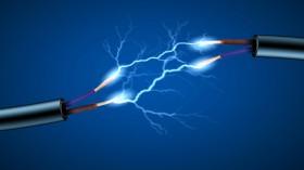 Kur naudojami elektros generatoriai