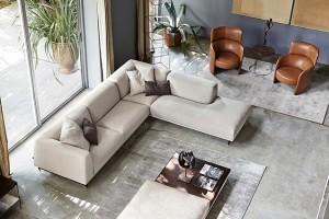 Kokybiskos sofos