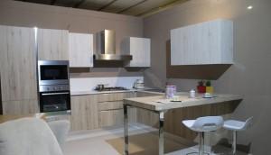 Baldų idėjos virtuvei: raskite tinkamiausius sprendimus