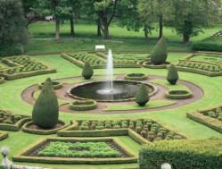 Jūsų vaikystės sodas