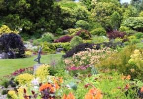 Kaip sodininkystę paversti malonumu, o ne darbu?