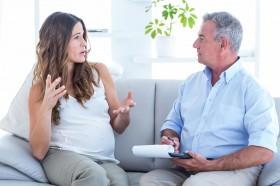Kaip išsirinkti tinkamą psichiatrą?