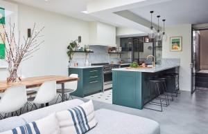 Ką reikia žinoti apie virtuvės baldų įsigijimą?