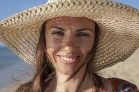 Kaip palaikyti dantų baltumą?