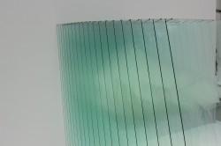Kiek kainuoja balkonų stiklinimo paslaugos?