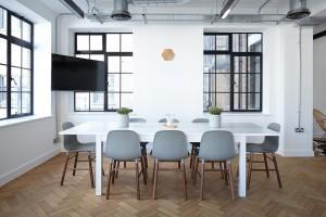 Būsto įsirengimas: svarbiausios smulkmenos